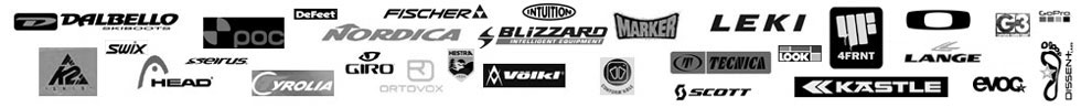 winter-brands-white.jpg